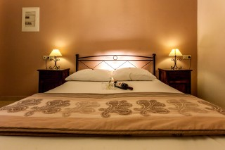 double-rooms-dimitra (13)