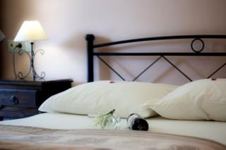 double rooms maragas facilities