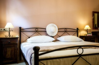 double-rooms-dimitra (4)