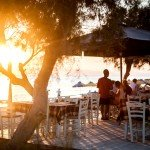 manolis-restaurant-tavern (1)