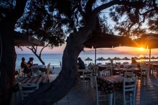 manolis-restaurant-tavern (2)