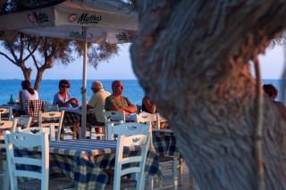 manolis-restaurant-tavern (3)