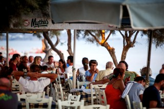 manolis-restaurant-tavern (7)