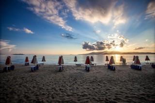 maragas-beach
