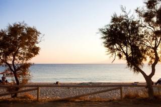 naxos-maragas-beach (10)