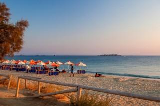 naxos-maragas-beach (11)