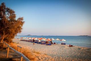 naxos-maragas-beach (12)
