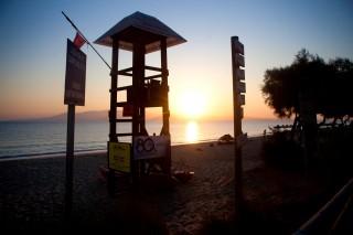 naxos-maragas-beach (13)