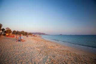 naxos-maragas-beach (15)