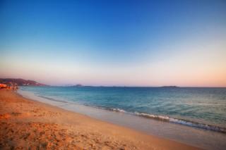 naxos-maragas-beach (16)