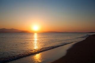 naxos-maragas-beach (17)