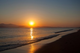 naxos-maragas-beach (19)