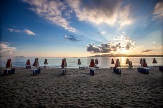naxos-maragas-beach (2)
