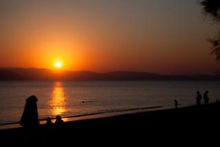 naxos-maragas-beach (22)