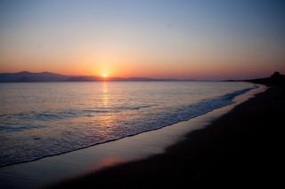 naxos-maragas-beach (23)