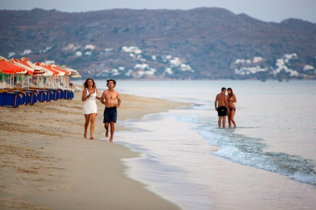 naxos-maragas-beach (25)