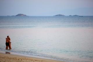 naxos-maragas-beach (26)