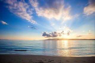 naxos-maragas-beach (3)