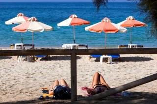 naxos-maragas-beach (30)