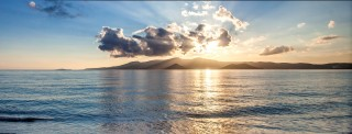 naxos-maragas-beach (4)