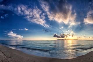 naxos-maragas-beach (5)