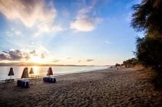 naxos-maragas-beach (6)