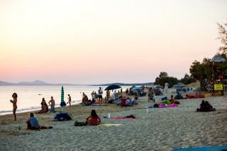 naxos-maragas-beach (7)