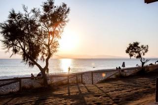 naxos-maragas-beach (9)