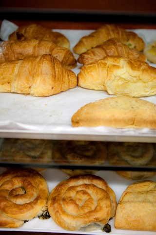 bakery products maragas