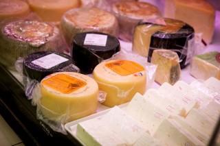 cheese supermarket maragas beach