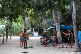 camping-area (15)
