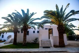 maragas beach toilets
