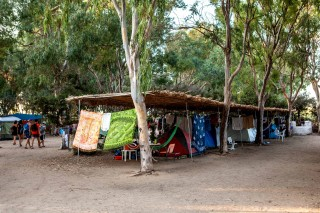 camping-area (9)