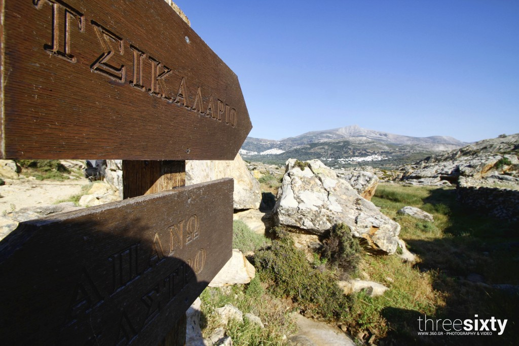naxos-hiking