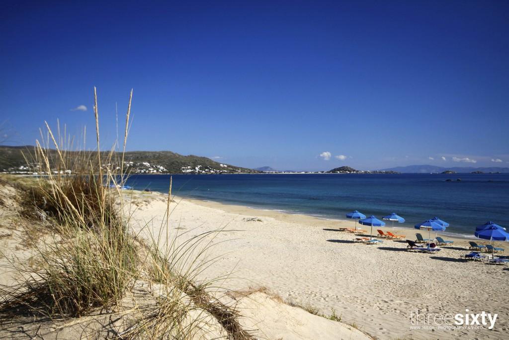 naxos-plaka-sandy-beach