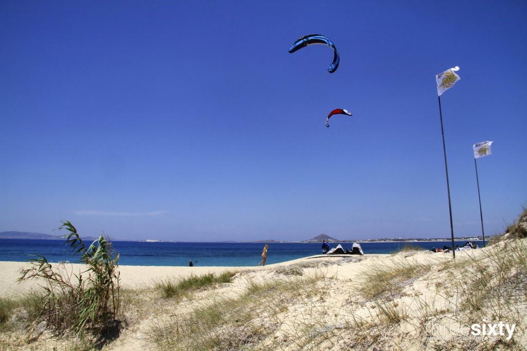 naxos-windsurf-kitesurf