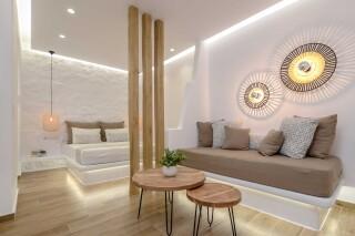 superior studio maragas sofa