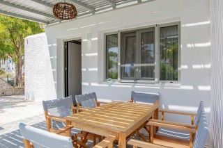 luxury apartment maragas camping outdoors