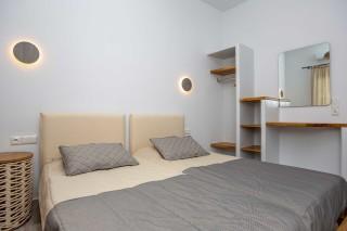 luxury-apartments-maragas-bedrooms