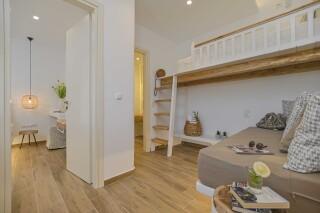 naxos superior studios and apartments maragas bedrooms