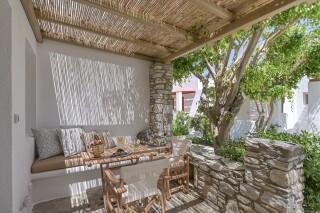naxos superior studios and apartments maragas veranda